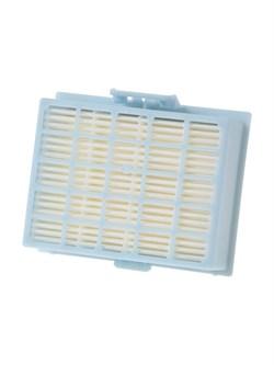 НЕРА фильтр  H12 Bosch 00576833 F1C5X для BGL3/4.. - фото 9899