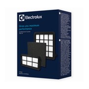 Набор фильтров Electrolux EF124B для пылесосов AeroPerformer Z99xx, z9900, z9910, z9920, z9930, z9940