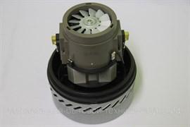 Двигатель для моющего пылесоса LG VCF330E02 (4681FI2429F)
