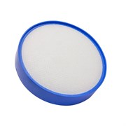 OZONE microne  H-63 HEPA-фильтр предмоторный для пылесоса DYSON DC19, DC20, DC21, DC29