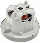 Miele двигатель mrg412-42/2 230v — 7890580 для пылесосов серии S5210, S5211, S5220, S5221