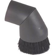 Miele 7010301 Насадка для щадящей уборки для всех моделей пылесосов Miele