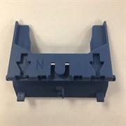 Miele рамка держатель мешка синий GN 06843174 для S2120, S2121 и classic C1