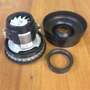 VAX Двигатель 1200w для VAX 6131 и других моделей мощностью 1200W/1300W