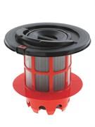 Ламельный фильтр Bosch 00746417  для BGS52530