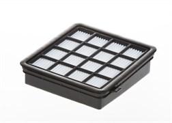 Hepa фильтр Ozone H-70 для пылесосов Electrolux AeroPerformer Z99xx, z9900, z9910, z9920, z9930, z9940