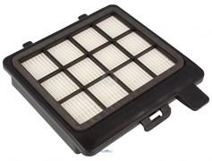 НЕРА-фильтр Zelmer 00794059 A601210128.0 для пылесосов Galaxy II 01Z010, Pluser  VC 3050.0 SK