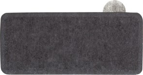 Угольный фильтр Bosch BBZ193AMF 00497583 для BSG7.., VS07..