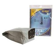 EURO Clean EUR-5162 мешок-пылесборник многократного использования для профессиональных пылесосов KARCHER