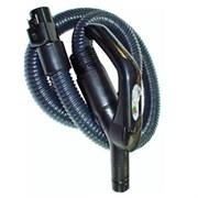 Samsung DJ97-01068M /DJ97-00268B Шланг для пылесосов с управлением SC 65xx, 67xx Кроме моделей 6540, 6570, 6760