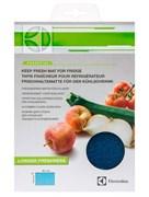 Коврик Electrolux E3RSMA02 для отсека хранения овощей в холодильнике