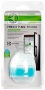 Освежитель Electrolux E6RDO101 для холодильника от запахов igloo fresh
