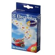 Ароматизатор для пылесоса Electrolux  ZE210 (цветочный аромат)