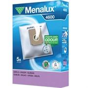 Набор пылесборников  Menalux 4600