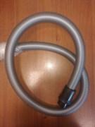 Шланг ZS Vax Hose-04 для моющих пылесосов VAX с креплением к пылесосу, без ручки