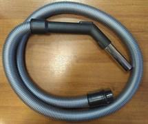 Шланг ZS Vax Hose-03 для моющих пылесосов VAX в сборе, с металлическим патрубком ручки