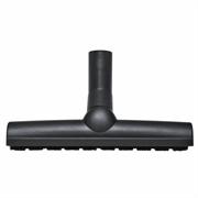 Щётка Bosch 17000732 BBZ123HD для уборки твёрдых полов, жесткая