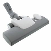 Универсальная насадка для пылесоса Electrolux 2190734679 с ворсом с двух сторон, 32 мм диаметр