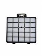 HEPA фильтр Komforter HBS-03 тип BBZ153HF
