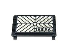 HEPA фильтр Komforter HPH-04 тип FC8044