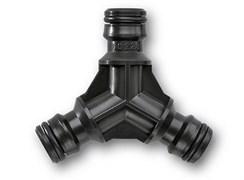 Karcher 2.645-009 трехсторонний соединитель