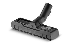 Karcher 2.863-000 Насадка для сухой/влажной уборки DN 35
