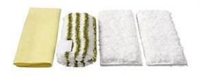 Karcher 2.863-171 набор салфеток для ванной