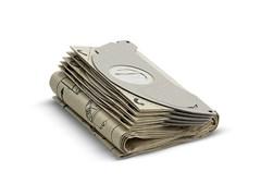 Karcher 6.904-143 мешки для пылесоса