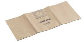 Karcher 6.904-167 мешки для пылесоса