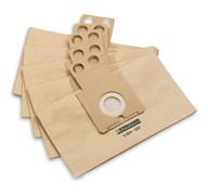 Karcher 6.904-257  мешки для пылесоса