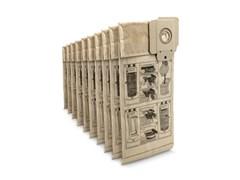 Karcher 6.904-294 мешки для пылесоса