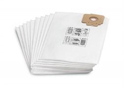 Karcher 6.904-305 мешки для пылесоса cv30/1