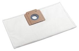 Karcher 6.904-335 мешки (синтетика) для пылесоса T7/1 и T9/1