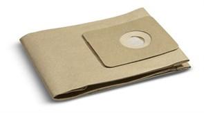 Karcher 6.904-370 мешки для пылесосов T9/1 T10/1 T7/1