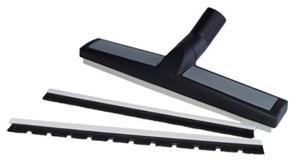 Karcher 6.907-409 Насадка для влажной/сухой уборки серая d35/360