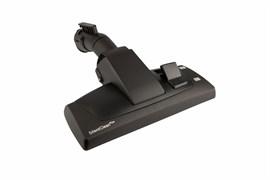 Щетка для пола Bosch 00573902 для пылесосов серии BGS8..