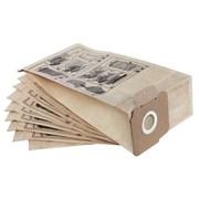 Бумажные многослойные пылесборники Ozone PK-162/10