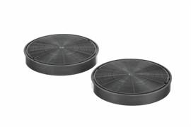 Bosch 00668492 Угольный фильтр для вытяжки (комплект из 2 шт.)