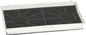Bosch 00465577 Угольный фильтр для вытяжки