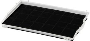 Bosch 00460736 Угольный фильтр для вытяжки