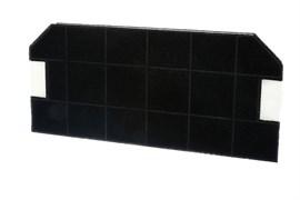Bosch 00460367 Угольный фильтр для вытяжки