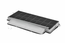 Bosch 00460028 Угольный фильтр для вытяжки