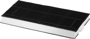 Bosch 00434229 DHZ4506 Угольный фильтр для вытяжки