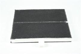Bosch 00361047 Угольный фильтр для вытяжки