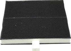 Bosch 00360732 Угольный фильтр для вытяжки