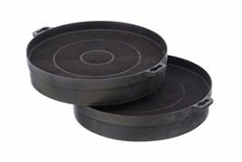 Bosch 00353121 Угольный фильтр для вытяжки