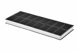 Bosch 00296178 Угольный фильтр для вытяжки