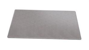 Bosch 11005738 Металлический жироулавливающий фильтр, для DHU64..
