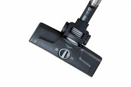 Насадка для пылесоса Electrolux 9009229668 VARIO4500 с креплением под защелку на трубе