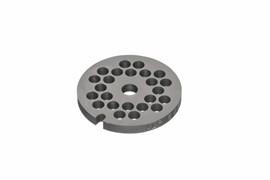 Формовочный диск для мясорубки Bosch 00028143